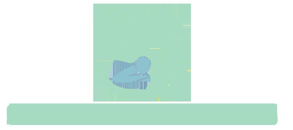 Federation Shiatsu